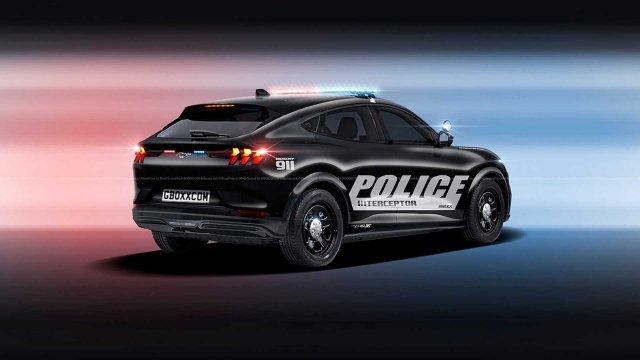 ford-mustang-mach-e-police-interceptor-rendering-by-aksyonov-nikita2.jpg